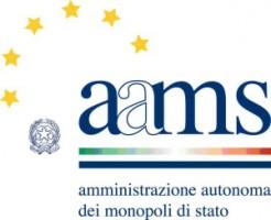 Venite a scoprire i casino live AAMS migliori di Italia!