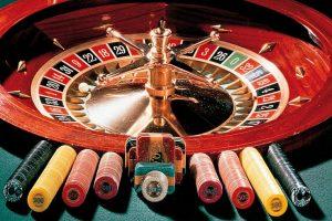 Tutti i casino live con bonus gratis più ghiotti sul mercato!