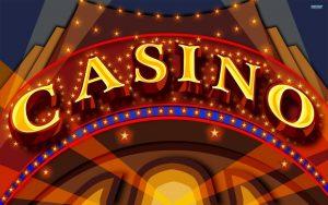 Volete conoscere i casino live in Italia? Siete nel posto giusto!